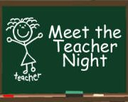 MeetTheTeacherNight2_small-180x144